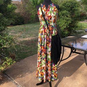 Dresses & Skirts - Full Of Color SunDress